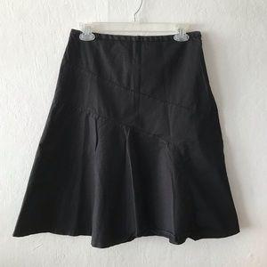 Cute Skirt by GAP